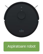Aspiratoare robot
