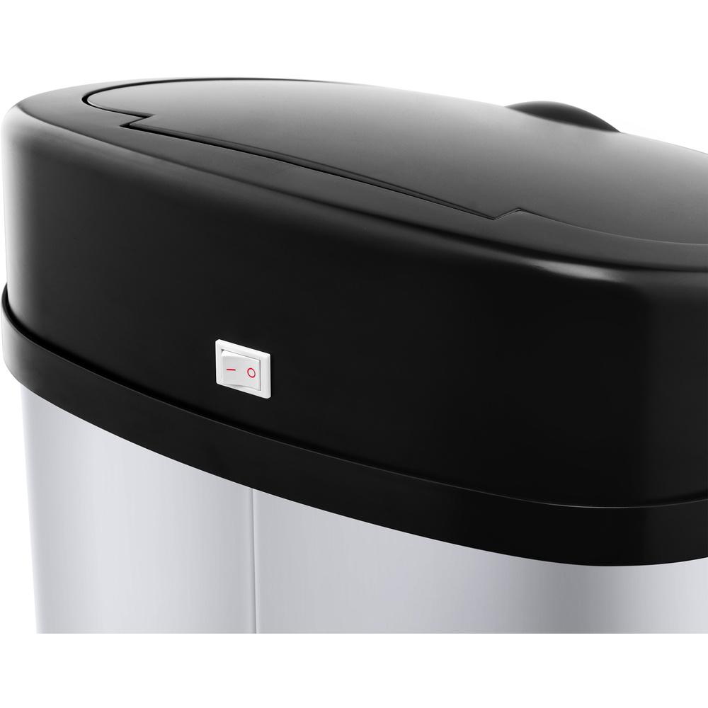 Lamart sensor 30 L - LT8021