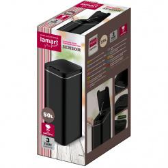 Lamart sensor 50 L - LT8052