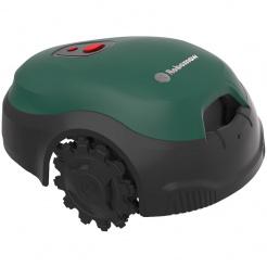 Robomow RT700