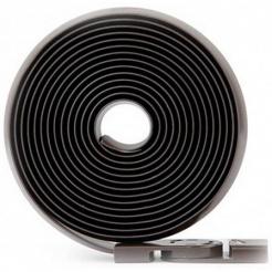 Bandă magnetică pentru Ecovacs DEEBOT U2 / U2 PRO