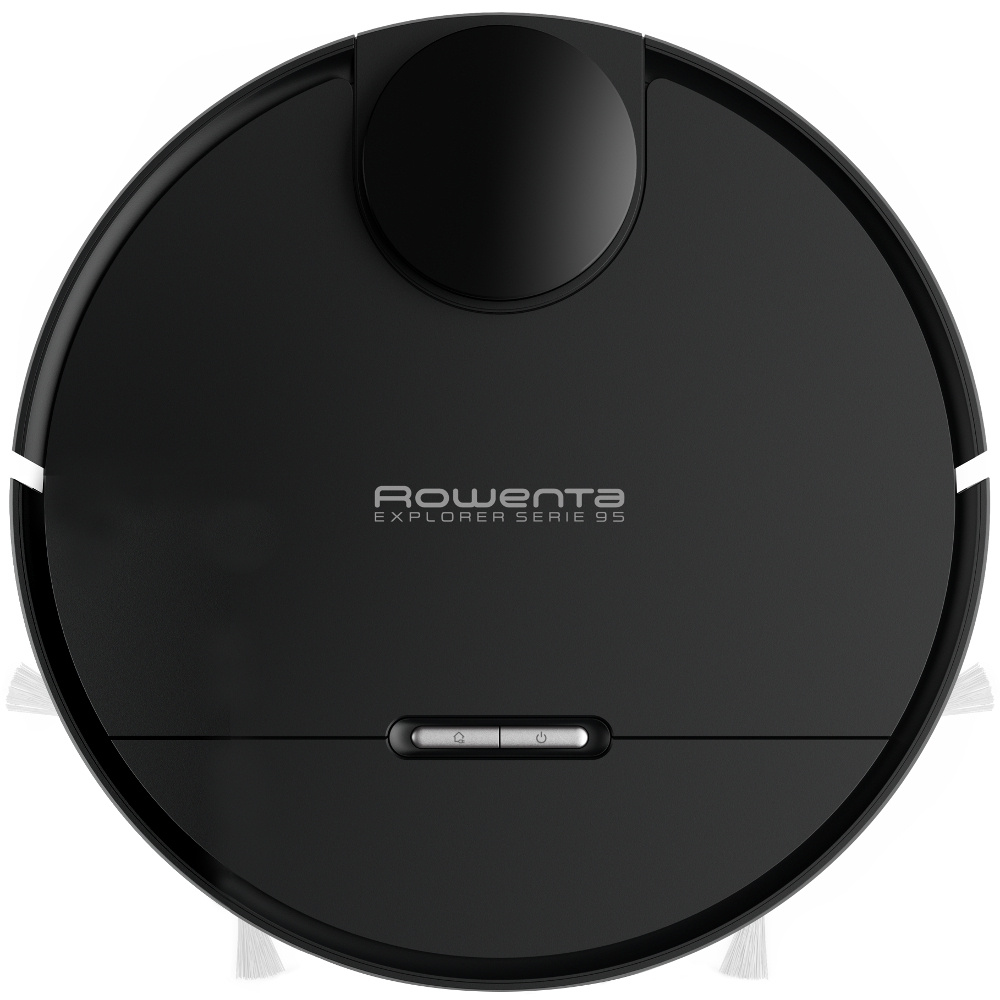 Rowenta RR7975WH X-Plorer Serie 95 Animal