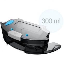 Rezervor pentru apă pentru Tesla RoboStar
