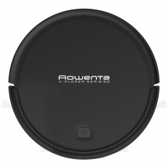 Rowenta RR7375WH X-plorer Serie 50