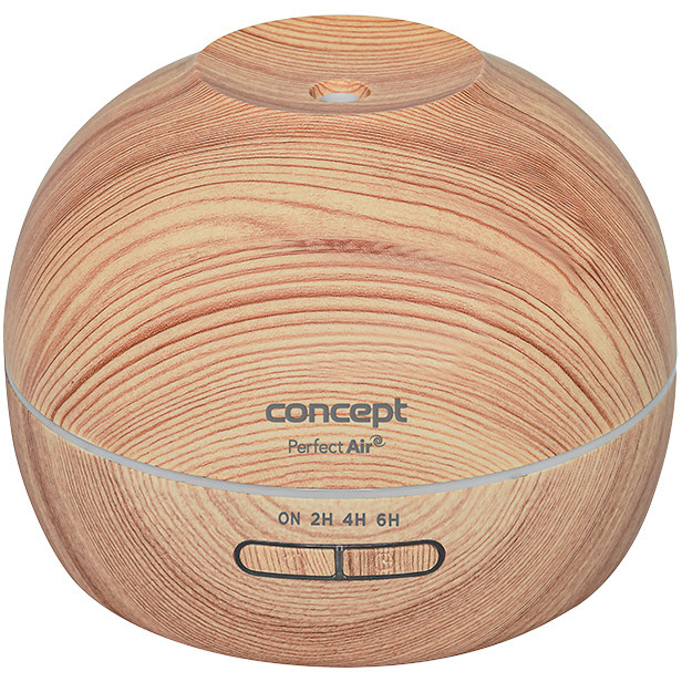 Concept ZV1005 Perfect Air Wood