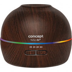 Concept ZV1006 Perfect Air Wood