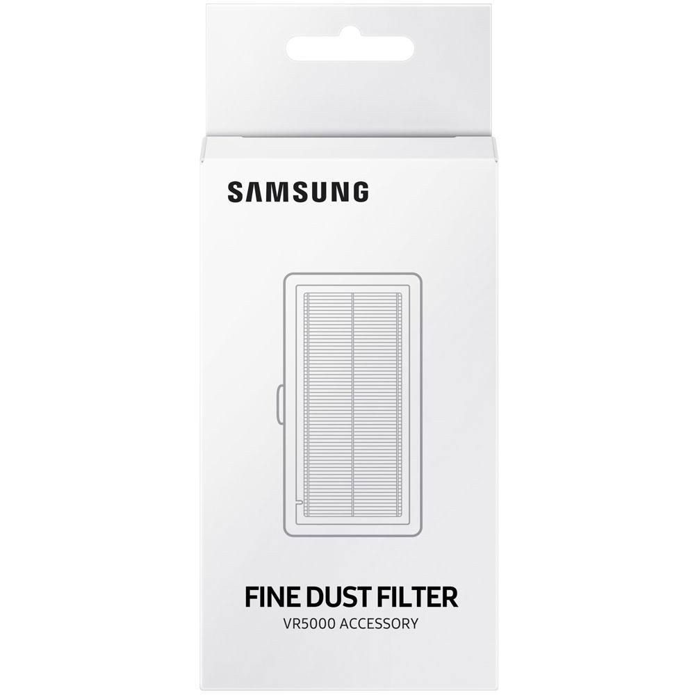 Filtru de aer pentru Samsung seria VR5000