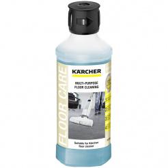 Detergent universal pentru pardoseli RM 536 - 500 ml