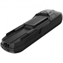 Baterie pentru Rowenta RH99xx