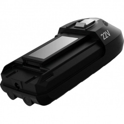 Baterie pentru Rowenta RH96xx