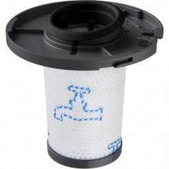 Filtru lavabil pentru Rowenta RH98xx