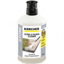 Kärcher K 4 Power Control Home