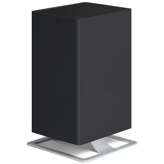 Stadler Form Viktor - Black
