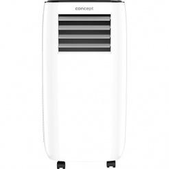 Concept KV1000