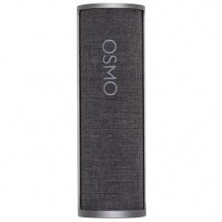 Stație de încărcare pentru DJI Osmo Pocket