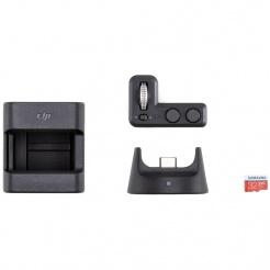 Set de accesorii de expansiune pentru DJI Osmo Pocket