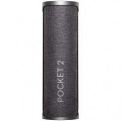 Stație de încărcare pentru DJI Pocket 2