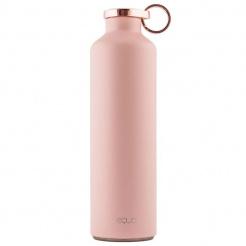 Equa Smart - Pink Blush