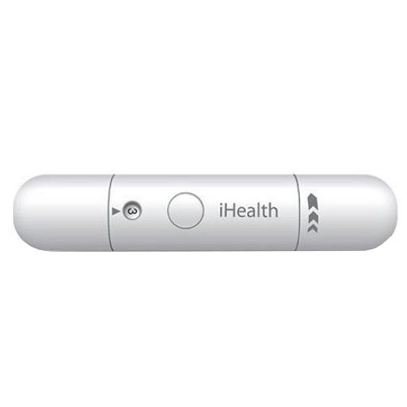 Stilou de colectare iHealth ALD 602