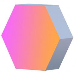 Cololight PLUS - bloc de expansiune