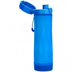HidrateSpark 3 - Blue