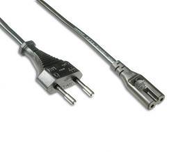 DJI cablu de alimentare 2 m