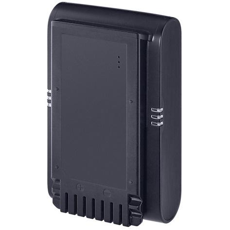 Baterie pentru Samsung Jet 60