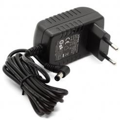 Adaptor de încărcare CleanMate LDS700