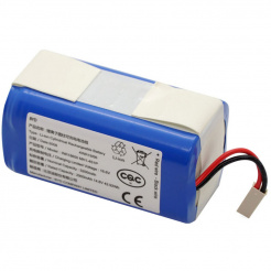 Baterie CleanMate LDS700 - 3200mAh