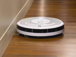 iRobot Roomba 534 PET