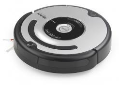 iRobot Roomba 564 PET