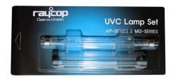 Lampa Genia UV-C