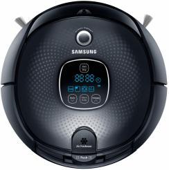 Samsung VR10F53UBAK/EO AirFresh