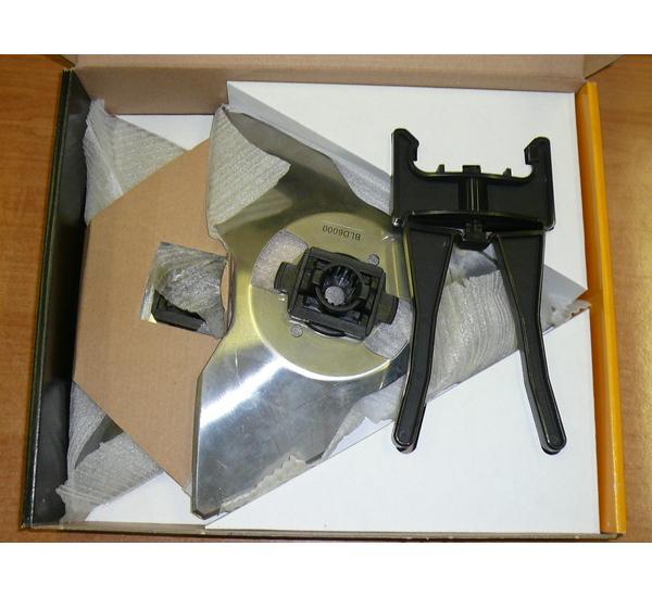 Set de lame pentru tăiere Robomow RS