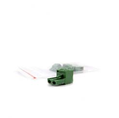 Conector de sârmă perimetru Robomow - 1 buc