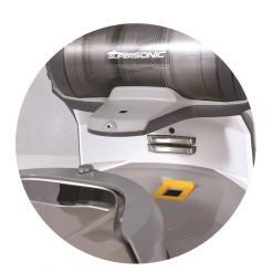 Ecovacs D77 Deebot