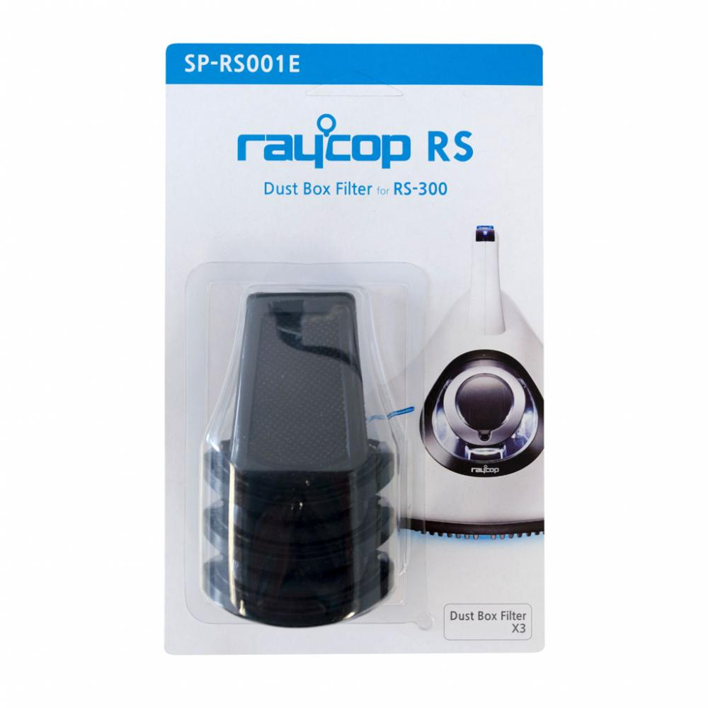 Filtru Cartridge 3buc Raycop RS300