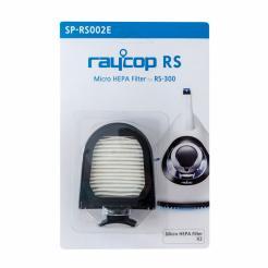 Filtru micro HEPA Raycop RS300 2 buc