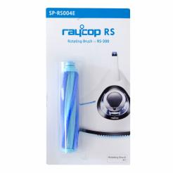 Perie rotativă pentru Raycop RS-300 – 1buc