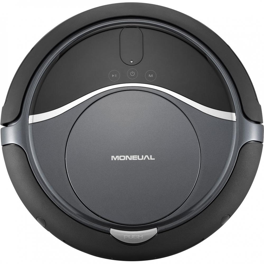 Moneual ME685 (MR6800M)