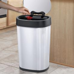 Helpmation DELUXE 50L (GYT50-5)