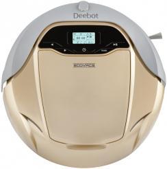 Ecovacs D66 Deebot