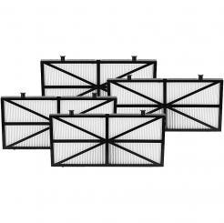 Casete de filtrare 50 µm