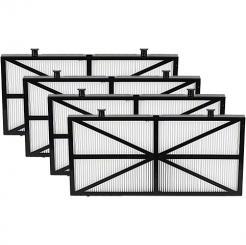 Inserții de filtrare pentru Dolphin M4, M5, BIO - 50 µm