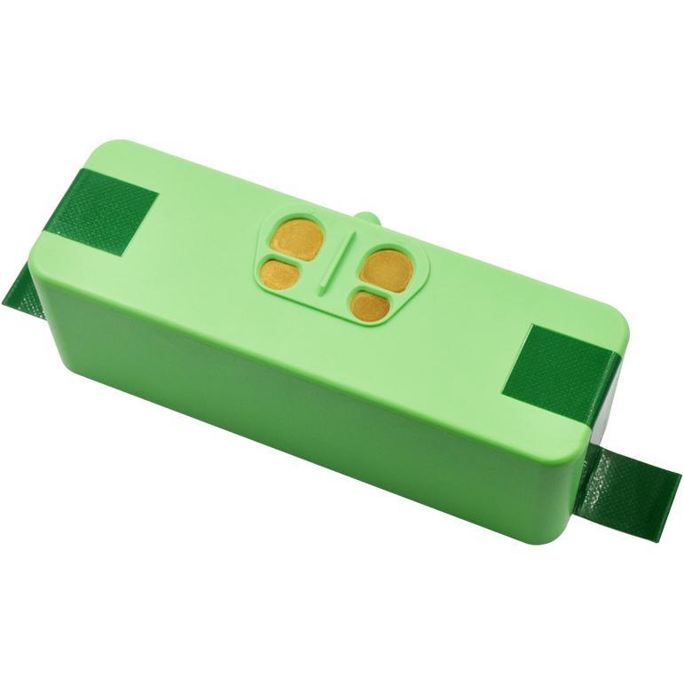 iRobot Roomba Li-Ion baterii neoriginale - 4400 mAh