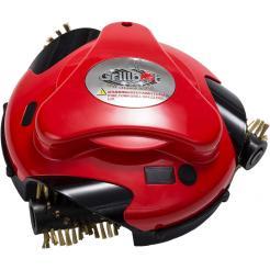 Grillbot Red GBU101