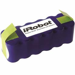 iRobot Roomba XLife baterie