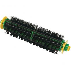 iRobot Roomba 500 Bristle Brush