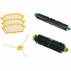 iRobot Roomba Replenishment Kit pentru seria 500