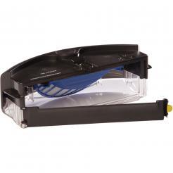 Rezervor pentru praf cu filtru pentru iRobot Roomba seria 500/600